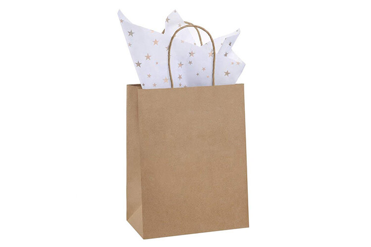 Event Gift Bag